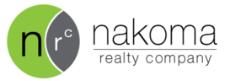 Nakoma Realty Company